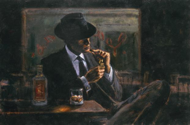 Вильям Бугро картины  artassortyru