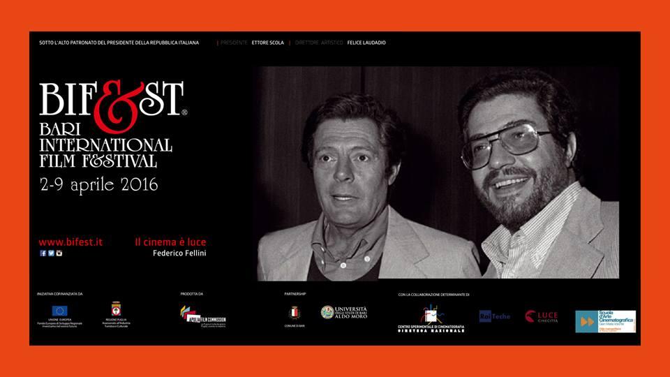 Bifest-2016-Mastroianni-Scola