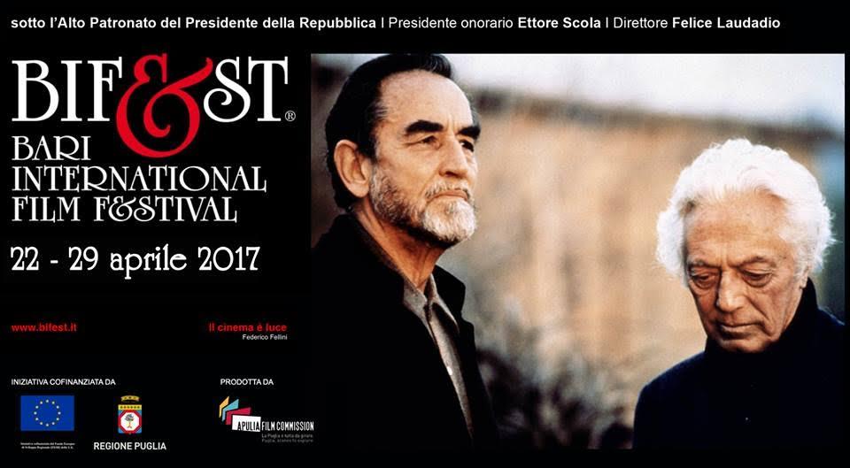 Bifest 2017
