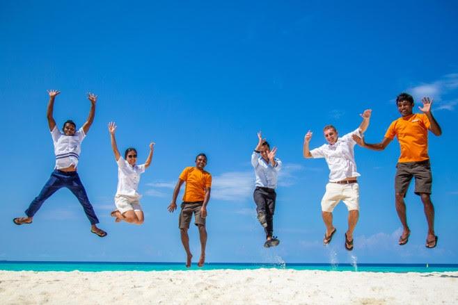 Paolo-Viola-Maldive