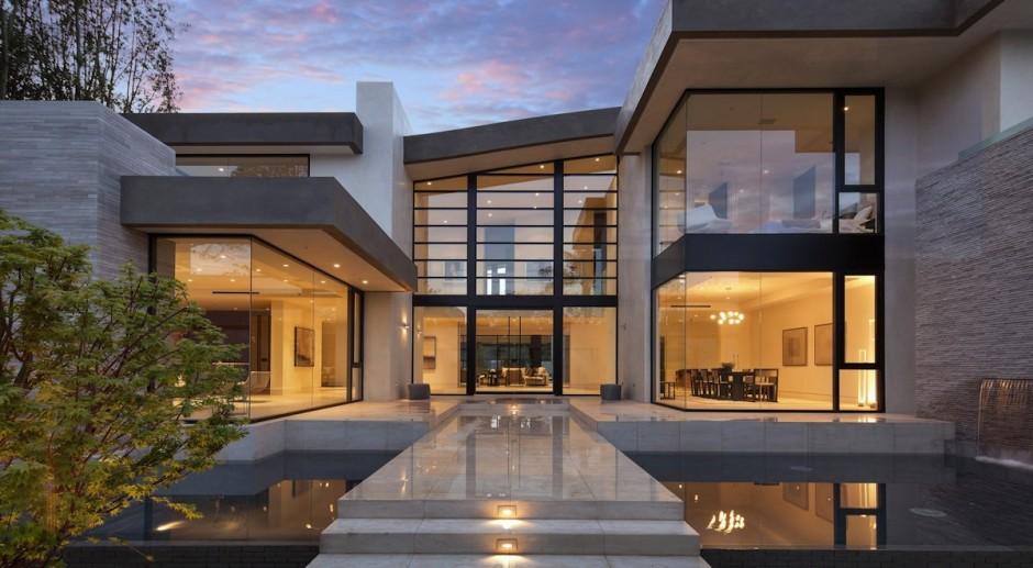 classy-smart-home