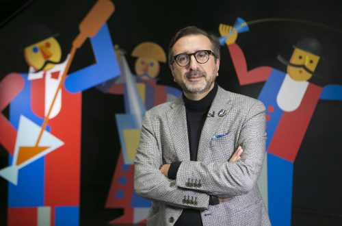 ROBERTO-BAVA-FUTURISMO