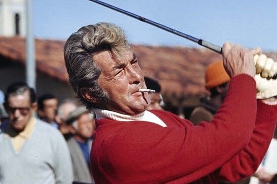 Dean-Martin-fuma-golf