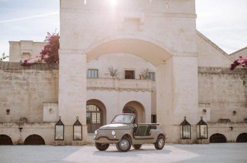 Fiat-500-Jolly-Icon-e-Borgo-Egnazia