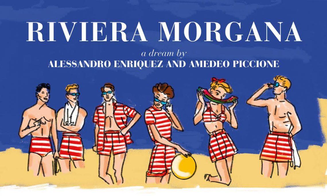Riviera-Morgana-Taormina